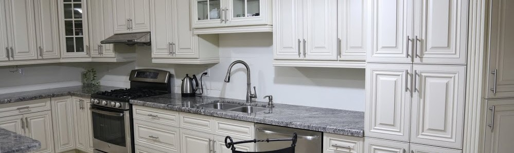 Custom kitchen cabinets bathroom vanities scarborough for Kitchen cabinets 999
