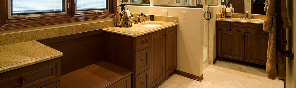 Aaba Kitchen Custom Kitchen Cabinets In Scarborough