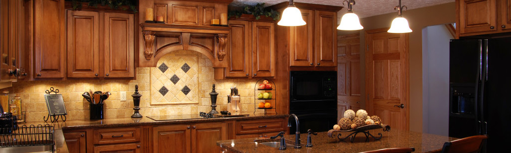 kitchen cabinets scarborough ontario aaba kitchen custom kitchen cabinets in scarborough 6379