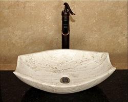 Custom Bathroom Vanities Gta custom kitchen cabinets & bathroom vanities | scarborough, toronto