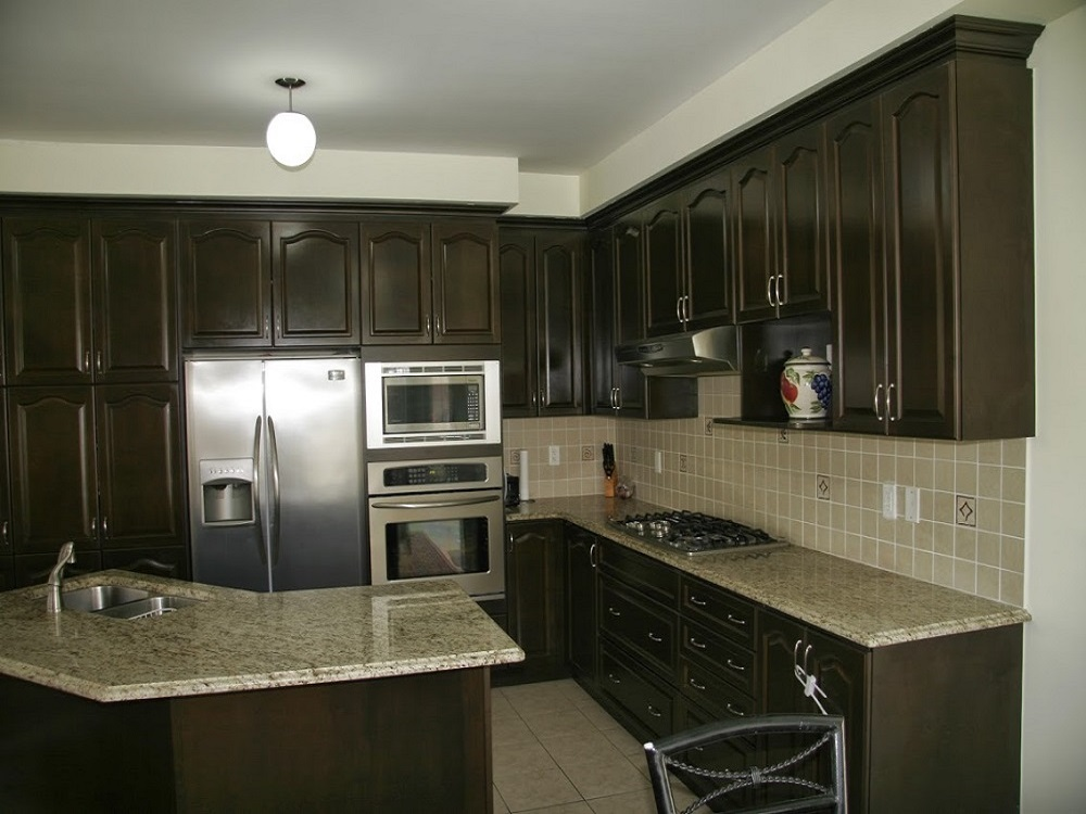 kitchen cabinets scarborough ontario home aaba kitchen custom kitchen cabinets in 6379