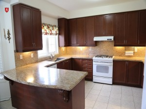 kitchen2-1024x684