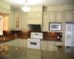 new kitchen 010[1]