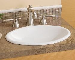 Custom Bathroom Vanities Gta bathroom projects – custom kitchen cabinets & bathroom vanities