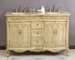 Custom Bathroom Vanities Toronto bathroom projects – custom kitchen cabinets & bathroom vanities